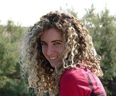 tratamientos naturales rizos naturales cuidados capilares  tratamientos para el cabello
