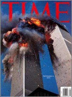 Un día. http://magazinederevistas.com.ar/2014/09/un-dia-contado-por-las-grandes-revistas/