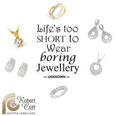 Add flair to your fashion & let your personality shine! #jewelleryquote #fashionstyle #jewellery #jewelryquote #jewels