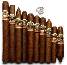 Google Image Result for http://cigarettezoom.com/wp-content/uploads/2011/05/Cigars.jpg