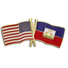 Countries Flag Laple Pin Badge Pin For You Choose Easy And Simple To Handle Aspiring Wholesale 300 Arts,crafts & Sewing