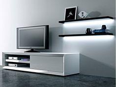 Bari, Showroom, Flat Screen, Tv, Houses, Living Room, Blood Plasma, Television Set, Tvs