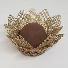 Artificial Flowers, Paper Flowers, Decorative Bowls, Baby Shower, Candy, Chocolate, Holiday, Handmade, Gifts