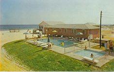 Gulf Shores, Alabama Postcards