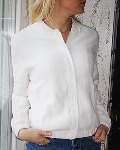 Nouveauté collection printemps . Teddy dispo sur leshop en taille S et M www.imagensoie.fr ________________________________________ #eshop #new #nouveaute #printemps #spring #clothes #online #shopping #instagramers #instamode #southoffrance #mode #women #style #fashion #teddy