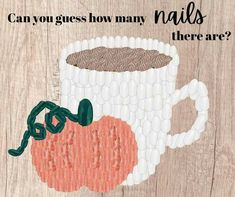 Crochet C2c Pattern, Graphics Game, Street Game, Wooden Roses, Fall Manicure, Body Shop At Home, Happy Nails, Disney Colors, Facebook Party