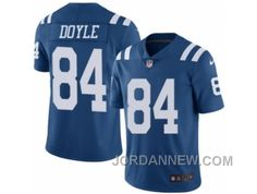http://www.jordannew.com/mens-nike-indianapolis-colts-84-jack-doyle-limited-royal-blue-rush-nfl-jersey-christmas-deals.html MEN'S NIKE INDIANAPOLIS COLTS #84 JACK DOYLE LIMITED ROYAL BLUE RUSH NFL JERSEY CHRISTMAS DEALS Only $23.00 , Free Shipping!