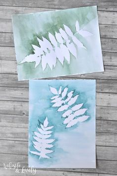 394 Best Diy Art Projects Images Wall Hanging Decor Do Crafts Do
