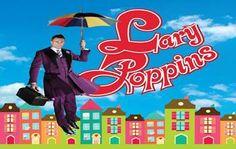 Mag Lari http://www.vvdbarcelona.com/mag-lari-lari-poppins-169-en-casino-lalianca-poblenou/