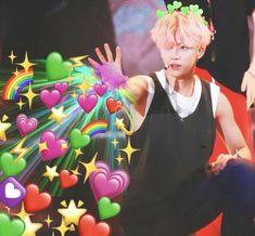 New memes heart kpop nct Ideas Jaehyun, K Pop, New Memes, Funny Memes, Heart Meme, Cute Love Memes, Daddy, Kpop Memes, Memes In Real Life