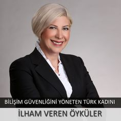 Bilişim güvenliğini yöneten Türk kadını Amerika'nın en etkin 30 Türk kadını listesinin beşinci sırasında yer alan dünyada 400 milyondan fazla insana tünel teknolojisi ile internete güvenli erişim sağlayan AnchorFree şirketinin ana ortaklarından Bağlan Nurhan Rhymes, ayrıca Forbes Ajans Council'ında danışmanlık yapıyor.  http://www.milliyet.com.tr/bilisim-guvenligini-yoneten-turk-kadini-pembenar-yazardetay-saglik-2384535/