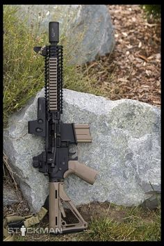Airsoft hub is a social network that connects people with a passion for airsoft. Talk about the latest airsoft guns, tactical gear or simply share with others on this network Airsoft Guns, Weapons Guns, Guns And Ammo, Shotguns, Tactical Rifles, Tactical Survival, Ar Rifle, Ar Pistol, Weapon Of Mass Destruction