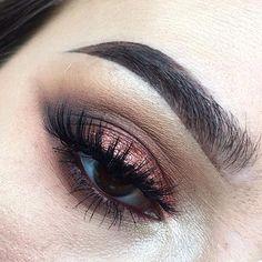 add me for better, more, updated makeup looks @jackalineortega (jack-a-line)