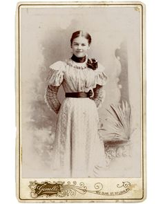 cabinet cards | Cabinet-Card-A1