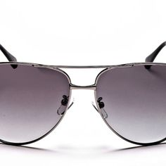Buy spectacles frame and designer glasses online in UK Buy Glasses Online, Prescription Glasses Online, Affordable Glasses, Sunglasses Uk, Handmade Frames, Toms, Stuff To Buy, Design, Craft Frames