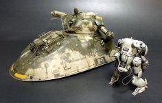 Dune, Action Figures, Sci Fi, Miniatures, Vehicles, Stuff To Buy, Cyborgs, Inspiration, Robots