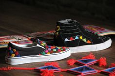vans-vault-mexicos-huichol-tribe-capsule-hand-crafted-sneakers-1