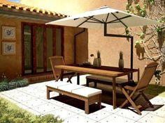 MÓVEIS PARA ÁREA EXTERNA modelos de sofás, poltronas, mesas e mais | Decor&MODA.biz