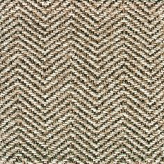 Vitalize your exterior spaces in ways you never imagined with an outdoor carpet. Explore outdoor options for spaces such as porches,swimming pools, spas and sun rooms. Discover high quality UV protection in materials Each outdoor carpet is fashioned to replicate the feeling of an indoor carpet. Made to order sizes.