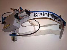 BrainForce
