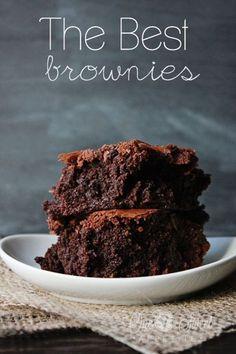 best_brownies