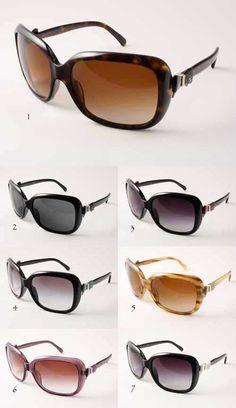 ede75fdcb6 Chanel CH 5171 Sunglasses Chanel Sunglasses