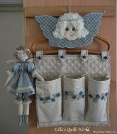 New Ideas Patchwork Christmas Angels Cardboard Crafts, Fabric Crafts, Doll Crafts, Sewing Crafts, Christmas Angels, Christmas Crafts, Quilting Projects, Sewing Projects, Handmade Crafts