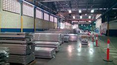 Catálogo 2016 - Aluminio de Venezuela extrusora - Google+