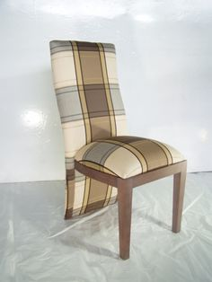 Box Lombard Microfiber Chair Designed to fit you like a glove hence ...