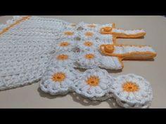 Ideas Crochet For Beginners Headband Infinity Scarfs Crochet For Beginners Headband, Crochet Kids Scarf, Crochet Doily Rug, Crochet Hat For Women, Crochet Lace Edging, Crochet Hats, Irish Crochet, Crochet Bobble, Crochet Stocking
