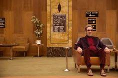 grand budapest hotel - Cerca con Google