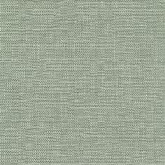 BELGIQUE Seabreeze by Kasmir  Width57 inches Product UseMultipurpose StyleSolid Horizontal Half DropNo Content100% Linen