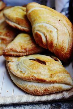 Cooking Cake, Best Italian Recipes, Recipe Boards, Camembert Cheese, Bread, Diet, Cookies, Yogurt, Food