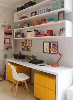 41 Trendy home office design ideas layout furniture Office Interior Design, Home Office Decor, Office Interiors, Home Decor, Office Furniture, Office Ideas, Furniture Ideas, Western Style, Western Decor