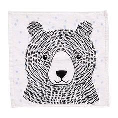 Bear / White - This Modern Life Painting For Kids, Art For Kids, Bear Illustration, Bear Design, Cool Art Drawings, Bear Art, Art Plastique, Elementary Art, Washing Clothes