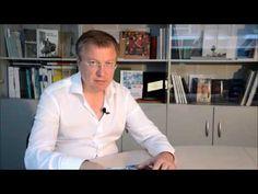 """Алексей Коваль: """"Типография Ситипринт не просто исполнитель заказа, а на..."""