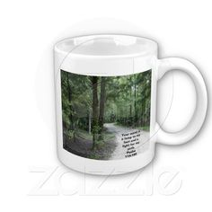 The Path Mugs