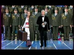 Марина Девятова и Николай Басков - Маруся.Какой голос у Марины.Превосходно Марина поёт. Марина Девятова и Николай Басков - Маруся