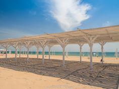 Пляж в Крыму, который не стыдно рекомендовать друзьям. - Персональные фототуры | Семейная и Свадебная фотография