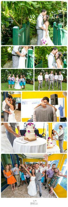Wedding – Christy & Charley – Sundy House – Delray Beach, FL | Award Winning Wedding & Lifestyle Photography | The Knot