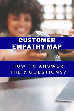 With the Customer Empathy Map you will have a detailed knowledge of your readers that will help you write better posts and will also help you to have loyal readers. You already have the topic of the blog selected; you have in mind what you want to express on the blank sheet but how do you write in a way so that your readers will fall in love with you? The Customer Empathy Map will help you to engage with your readers faster and that will help to start creating a community around your blog. Social Media Digital Marketing, Content Marketing, Go To The Cinema, Seo Keywords, Dating Apps, Competitor Analysis, Getting To Know You, Pinterest Marketing, Falling In Love