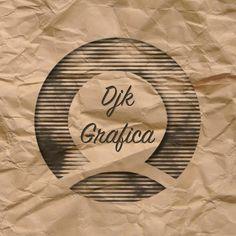 DJK LOGO MANIPULATION see us on www.djkgrafica.it