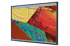 Christie's 84-Inch 4K DIsplay Will Debut in Dubai | rAVe [Publications]