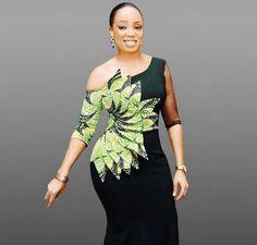 African Women Fashion 2018 from Diyanu - Ankara Dresses, Shirts & African Inspired Fashion, African Print Fashion, Africa Fashion, African Print Dresses, African Fashion Dresses, African Dress, African Prints, African Attire, African Wear