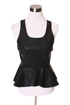 Ready Or Hot Top #milkandhoneyny #bbdakota #sale