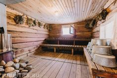 Баня Sauna Ideas, Spa Design, Massage Room, Saunas, Lodges, Cabins, Entryway Tables, Room Ideas, Relax