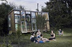 http://www.designboom.com/architecture/bureau-as-self-built-recycled-pavilion-la-fabrique/