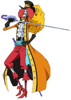One Piece Film: Z is the 12th One Piece film, released on December 15, 2012. The film was...
