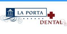La Porta Dental German dental tourism agent: provider of dental treatment services.