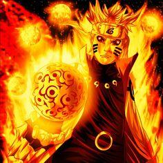 Naruto And Sasuke Wallpaper Naruto Shippuden Naruto Naruto